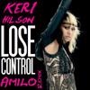 Keri Hilson - Lose control (Amilo Remix)