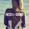 Heed The Sound Vol. 02