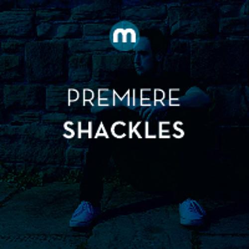Premiere: Shackles 'Move'