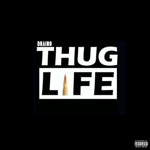 Thug Life  (High) ( Prod By Adrian Swish )