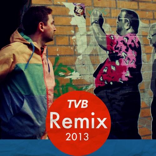 Fatboy slim love island [tvb remix] [free download] by tvb.