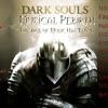 Dark Souls Revamped Undead Parish Loop mp3