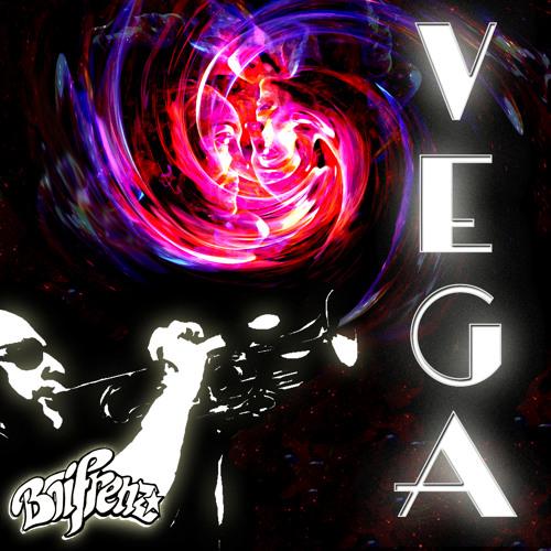 Vega FREE DOWNLOAD