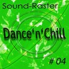 Dance'n'Chill No. 4 (All-Songs-Demo)