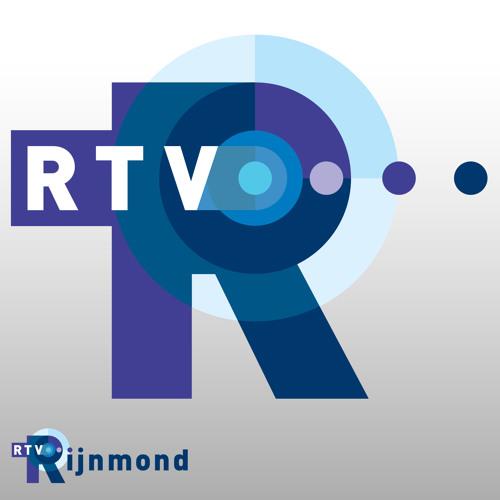 (radio Achtergrond) (Joods Kindermonument) Deel1 (RTV Rijnmond)