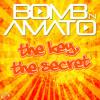Bomb'n Amato - The Key The Secret (Original Mix) sc