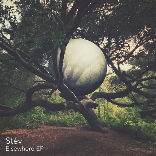 Elsewhere EP [Loci Records]