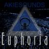 AKIESOUNDS - Euphoria (Original Mix)