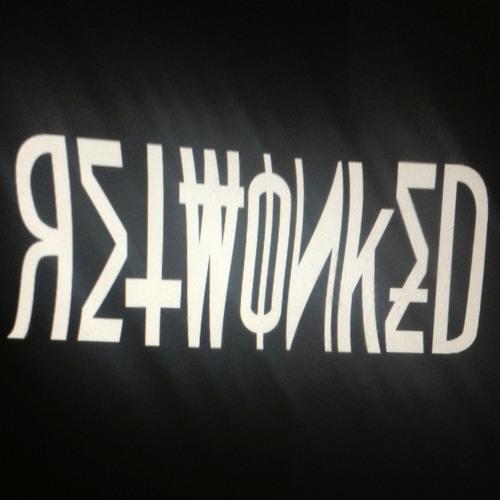 Brillz ft Teddy Tuxedo - Buckwild (Bro Safari & UFO! Remix)