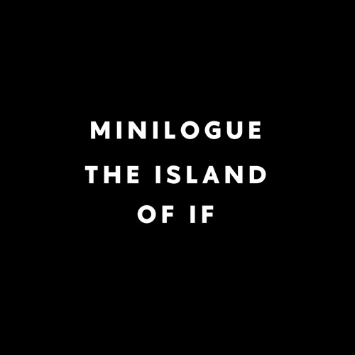 MINILOGUE - NOTHING IS LOST - COR12112
