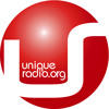 Uniqueradio.org 101.2FM 9th Dec 2013 (no ads/podcast)