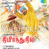 Rajadhi Raja Full Song - Nimirnthu Nil 2013