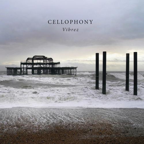 Cellophony Album Sampler