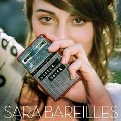 Love Song - Sara Bareilles (cover)