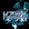 Exclusive Psymedia Mix