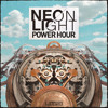02) Neonlight - Basso Continuo (LFTD017D) OUT NOW!!!