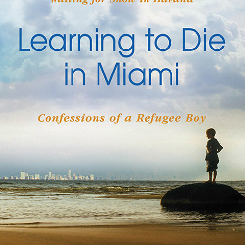 from LEARNING TO DIE IN MIAMI by Carlos Eire (Clip #2 - a Xmas memory)