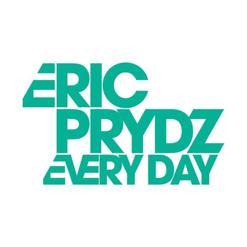 Eric Prydz - Every Day (CJ Stone & Milo.nl Reconstruction Bootleg) preview