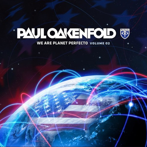 Paul Oakenfold - We Are Planet Perfecto - Volume 02