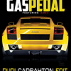 Sage The Gemini  - Gas Pedal (PURI Carbahton Edit) *FREE DOWNLOAD*