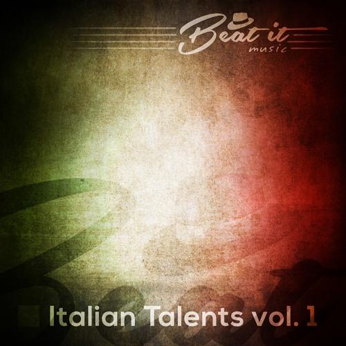 Franz Costa - Random Dialogue (Original Mix)[Beat It Music]