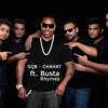 SQB - Chahat (ft. Busta Rhymes)