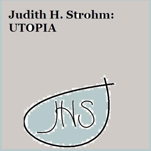 Utopia (11:56)