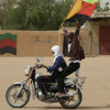 Conflict in Mali: There may be trouble ahead