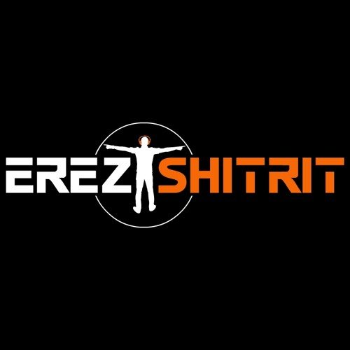 Erez Shitrit ft. Hen Halay - Where Have U been (Cover Remix)