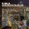 Oldskool Mix - march 2012