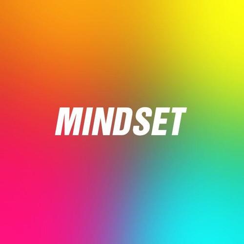 Aquareef - Mindset Favorite Mix