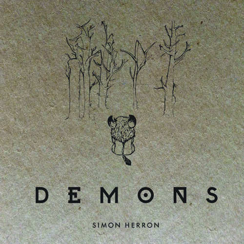 Simon Herron Δ A September Song