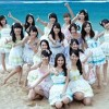 Download JKT48 - Musim Panas Sounds Good! / Summer Love Sounds Good! (Cover By: Victor Armando) Mp3