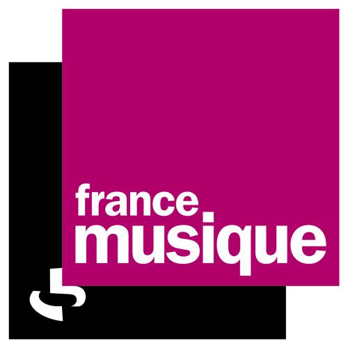 """Le Duo Intermezzo dans l'émission """"Changez De Disque"""" par Emilie Munéra sur France Musique."""