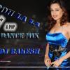 dj-rks_Ooh La La (Remix)