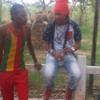 Seh Calaz & Turblance - Mumota Murikubvira Remix