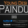 Young Desi - Paindu