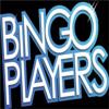 Get Low/Devotion (Matt Hanna Mashup) -  Lil Jon and The Eastside Boys & Bingo Players