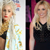 Are Britney Spears and Lady Gaga Going to Collaborate?