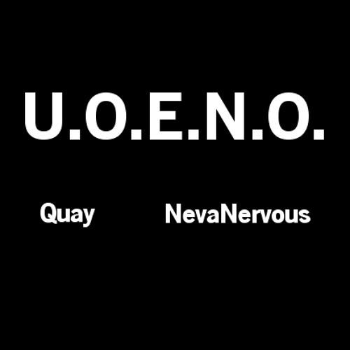UONEO (Remix)