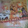 Dj. Alkapone - Cash Money Car Sound Clash And Fish Fry