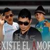 EXISTE EL AMOR R15, Chip Panky,,(Prod By Dinastia Music) Villa Nueva RecordS