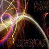 Oliver Flohr - Lichtertanz ( Original Mix )    // FREEDOWNLOAD //