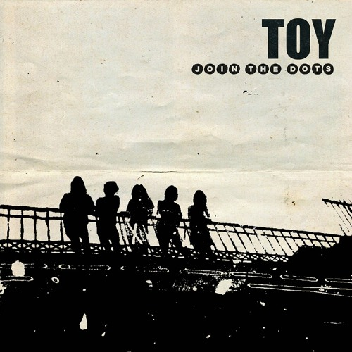 TOY – Conductor