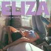 Track Premiere: Eliza Doolittle - Walking On Water (Friend Within Remix)