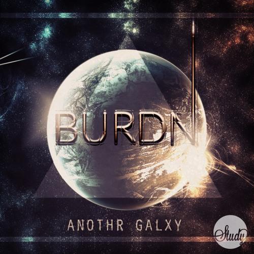 Burdn - Remission (OUT Dec 16)