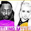 Will.i.am - Feelin Myself (Deen Creed Twerk Edit)