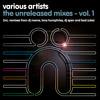 The Ones You Love (DJ Meme 'Unreleased' Dub - Web Edit)