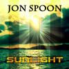 Jon Spoon - Sunlight
