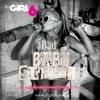 Bad Babysitter! DJ Girl 6 Feat. DJ Dini